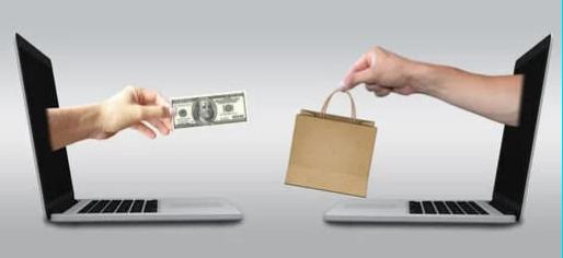Rehumanize your sales process through automation